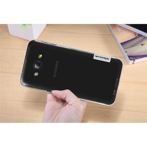 Samsung A8 Warna Putih Nillkin Nature Tpu For Samsung Galaxy A8 2015