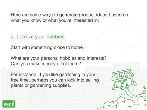 Small Home Based Business In India To Start Small Home Based Business In India To Start 28 Images