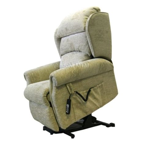 Electric Recliner Chairs Uk by Electric Riser Recliner Chairs Uk Furnitures Usa