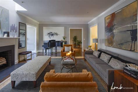 Lmb Interiors by M Interiors In Piedmont Ca 94610 Citysearch