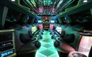 cheap party bus miami fl discounted party bus rentals