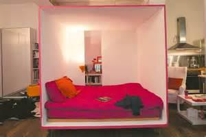best bed for studio apartment studio apartment design ideas interior decorating las vegas