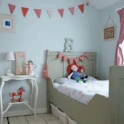 lovin that baby nursery to little girls room