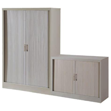 garage storage cabinet with doors rolling locking file cabinet rolling garage storage