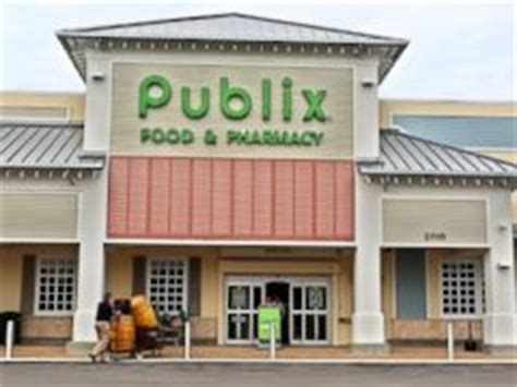 six reasons why grocery customers love publix abc news