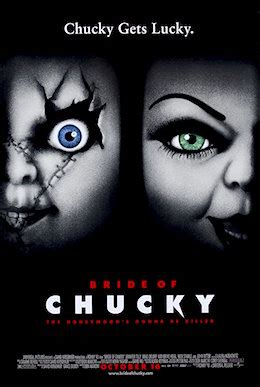 chucky film series wikipedia the child s play franchise movies tv gaga daily