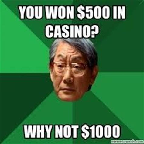 Funny Casino Memes - 45 best images about casino meme on pinterest plays