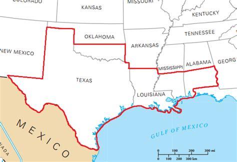 texas to alabama map houston furniture rental corporate furniture leasing