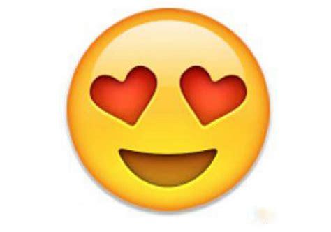 emoji whatsapp top 8 emoji s and their meaning