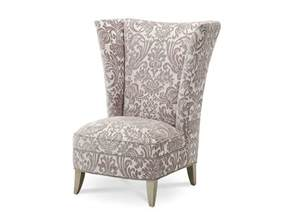 Patterned Chairs Living Room Design Ideas Best High Back Chairs For Living Room Homesfeed