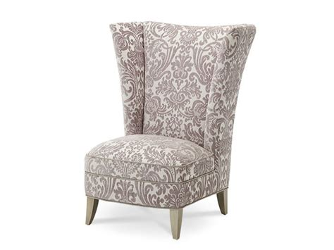 living room chairs for best high back chairs for living room homesfeed