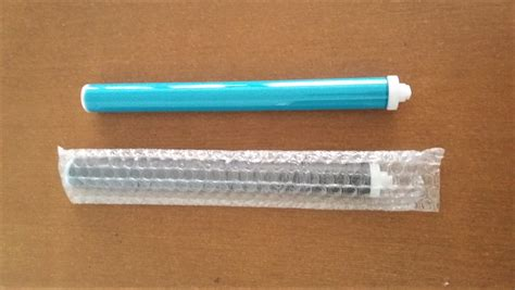 Opc Drum Toner Cartridge Warna Ori Hp 35a Cb435a 85a 2 jual opc drum hp 85a 83a p1102 p1006 m201 murah