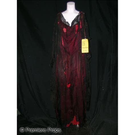 immortal costume immortals high priestess 2 costume