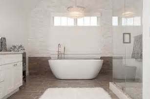 Beautiful Tiles Five Areas Of Your Home That Look Great Dressed In Tile
