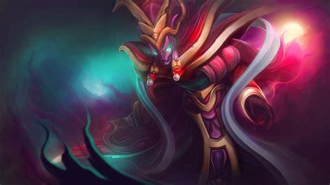 wallpaper dota 2 spectre spectre sets dota 2 hd wallpaper 1920x1080 wallpapers13 com
