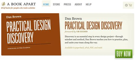 the one apart a novel books 10 best ecommerce web designs what they do different
