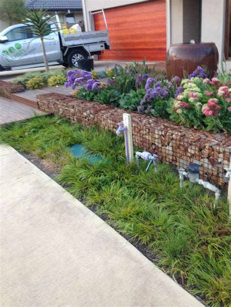 Landscaping Ideas Ground Cover Ground Cover Landscape Design Ideas