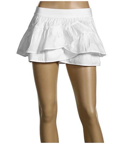 Sport Skirt stella mc cartney sports skirt 7 ways to wear luxe sport