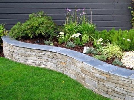 How To Build A Rock Garden Bed 25 Best Ideas About Raised Beds On Pinterest Potager Garden Vege Garden Design And