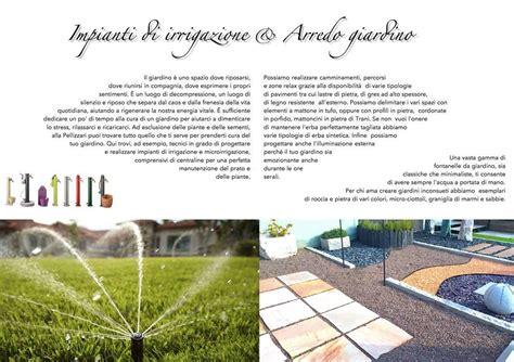 arredo giardino vicenza emejing arredo giardino vicenza ideas acrylicgiftware us
