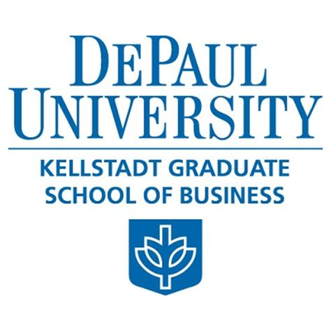 Depaul Finance Mba by Michael Mintz Receives Mba From Depaul S Kellstadt