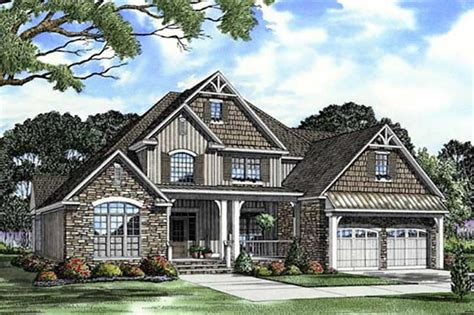 House Designs Under 2000 Square Feet arts and crafts bungalow house plans home design 9218