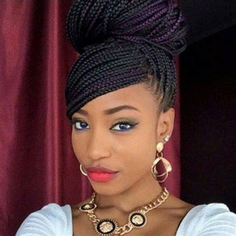 American Braid Hairstyles by Search Results For New Crochet Braids Black Hairstyle
