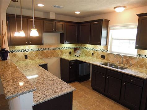 Affordable Kitchen Countertops Discounted Kitchen Countertops Medium Size Of Affordable Kitchen Countertop Options Kitchen