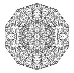 coloring pages printable intricate coloring pages free