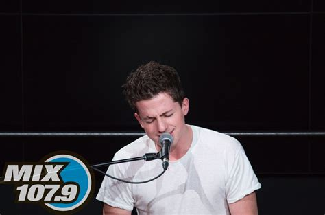 charlie puth recent songs photos mix session charlie puth mix 105 1