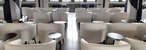 furniture rental  rentals afreventscomfurniture rental   afr event rentals