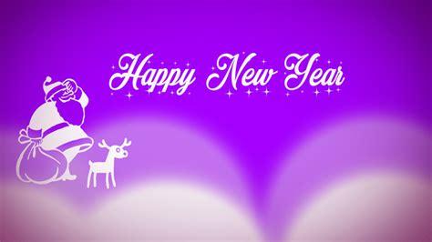 romantic happy  year messages  boyfriend wishesmsg