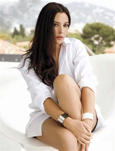 hollywood actress legs top 10 hollywood actresses hottest legs 2013