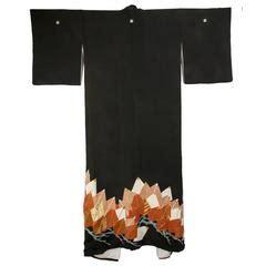 Tweed Belted Kimono Et Cetera sensational serge et real dress and shawl