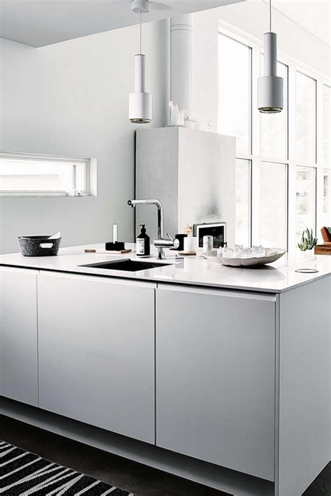 handle for kitchen cabinets decor trend handle free kitchen cabinets my paradissi