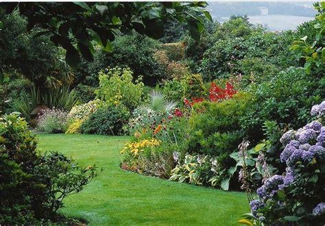 disegno giardino disegno giardino progettazione giardino