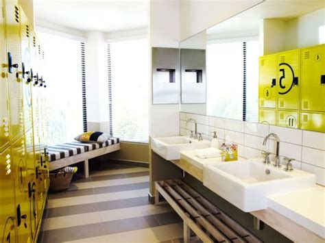 bathroom shops gold coast 63 contemporary bathroom ideas for a soothing experience