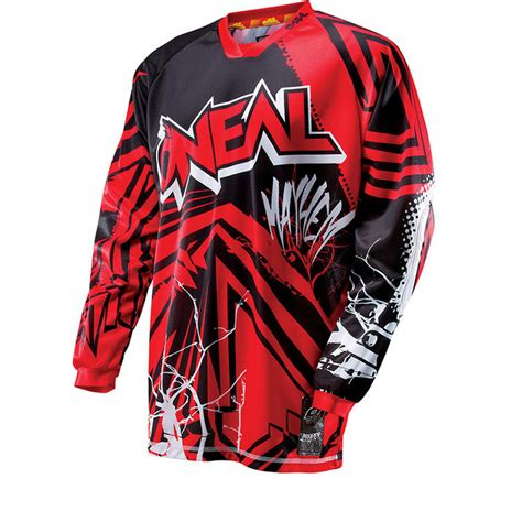 oneal motocross jersey oneal 2014 roots motocross jersey motocross