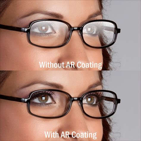anti reflective lenses oh yeah ba eyesite