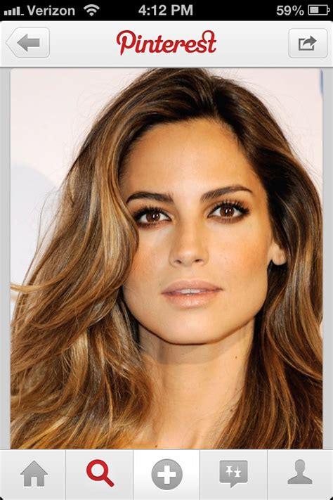honey brown hair color for hispanic women honey blonde brown hair hair ideas pinterest honey