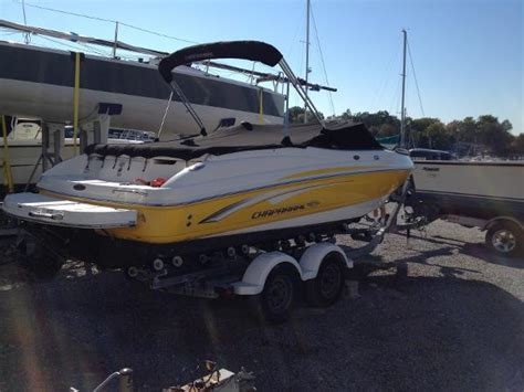 used boat for sale northport ny northport new and used boats for sale