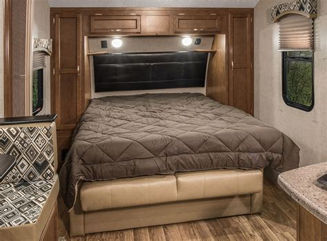 travel trailer bedding travel trailer bedding 28 images 2017 evo 2250 travel