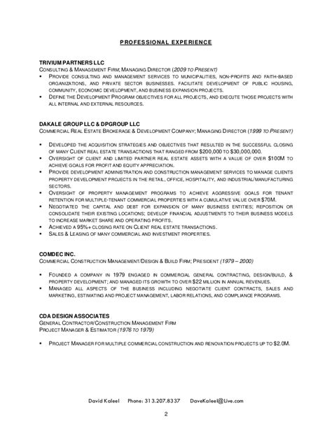 Boeing Mechanical Engineer Sle Resume by Boeing Resume Format 28 Images Boeing Resume Format Sap Abap Resumes Tutor Boeing Resume