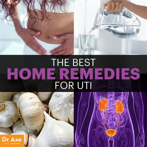 top 12 home remedies for uti uti symptoms causes