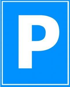 Acheter Des Garages by Acheter Un Garage Acheter Une Place De Parking