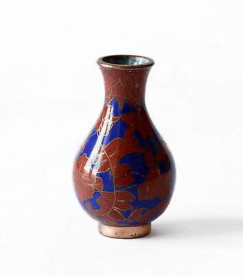 vaso cinese antico vaso cinese antico eur 800 00 picclick it