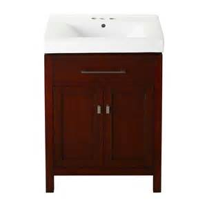 24 quot foster vanity bathroom vanities bathroom