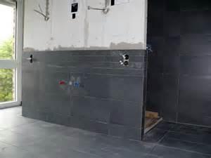 badezimmer mit wei und anthrazit chestha idee badezimmer anthrazit