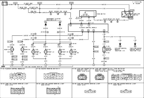 wiring diagram mazda 3 wiring diagrams schematics