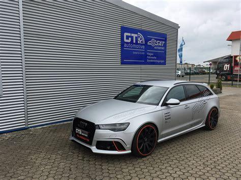 NEWS: Alufelgen 21 Zoll Lombartho Felgen Audi A6 RS4 Modell 4G KW Variante 3 Gewindefahrwerk